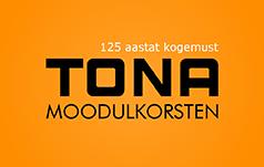 Tona Eesti
